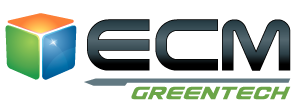 Experts ECM Greentech