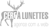 creation-site-web-grenoble-agence-communication-grenoble-cerf-a-lunettes-internet-wordpress-prestashop-community-management-grenoble
