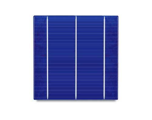 R&D Photovoltaic