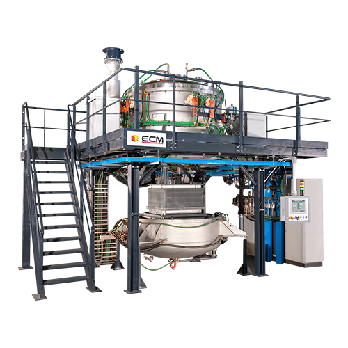 PV equipment manufacturer